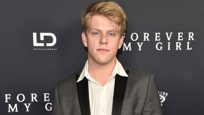 'Modern Family' Star Jackson Odell Dead at 20, Coroner Investigating Cause