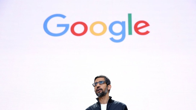 Google set to crack down on terrorism