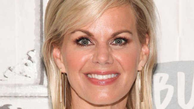 Gretchen Carlson Named Miss America Chair After Email Scandal