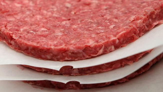 FDA Recalls Over 300,000 Pounds of Meat Prepared in NJ Factory