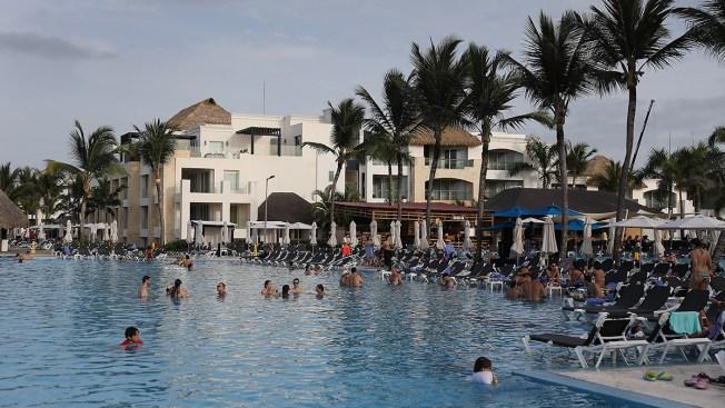 Hard Rock Hotel in Dominican Republic to Remove Liquor from Minibars