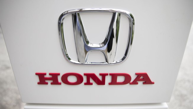 Honda Recalls Minivans Because Doors Can Open Unexpectedly