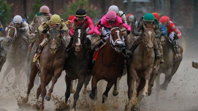 Kentucky Derby Officials Deny Appeal for Disqualified Horse Maximum Security