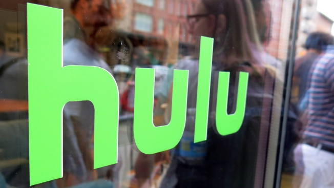 Hulu Agrees to Provide Audio Service For Blind Customers