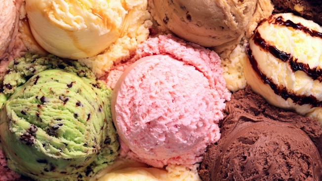 Museum of Ice Cream Coming to Meatpacking District
