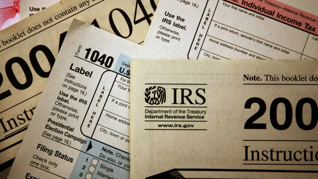Why The 2016 Tax Deadline Was Moved to April 18 for Most Americans