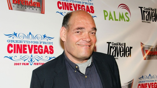Character Actor Irwin Keyes of 'The Jeffersons' Dead at 63