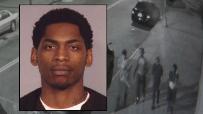 4th Suspect in Sex Attack of Woman Leaving Queens Church Turns Himself In