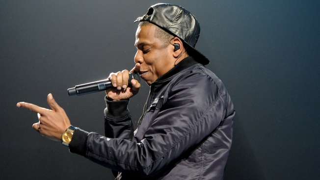 Jay Z, Beyoncé, Prince to Perform at Tidal Concert in New York City