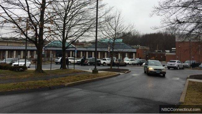 Bomb threat reported at Gordon Jewish Community Center