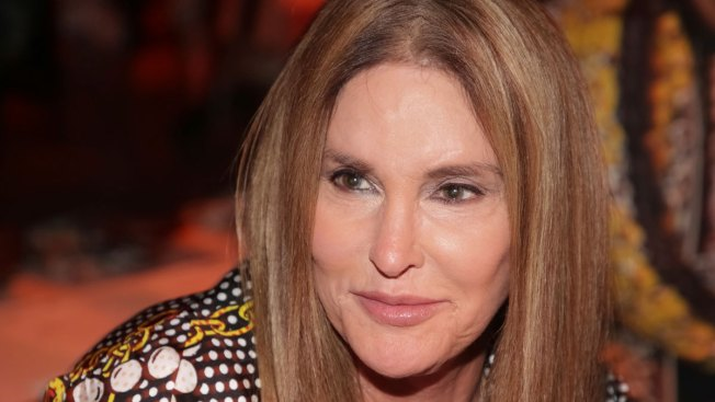 'I Was Wrong' About Trump, Caitlyn Jenner Says in Op-Ed