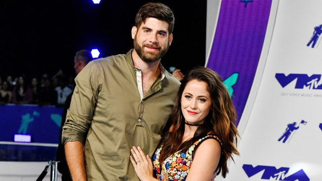 Jenelle Evans' Husband David Eason Breaks His Silence on Allegedly Shooting Her Dog