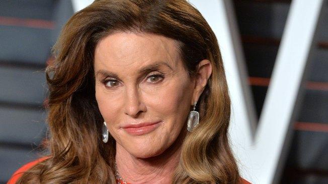 Caitlyn Jenner Says She Hasn't Talked to Kim Kardashian 'In a Year'