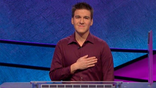 Spoiler Alert: 'Jeopardy!' Star Holzhauer's Fate Revealed