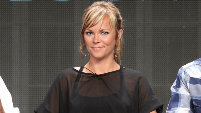 Professional Racer, 'MythBusters' Host Jessi Combs Dead at 36 After 'Horrific Accident'