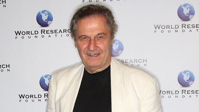Joe Bologna Dead at 82