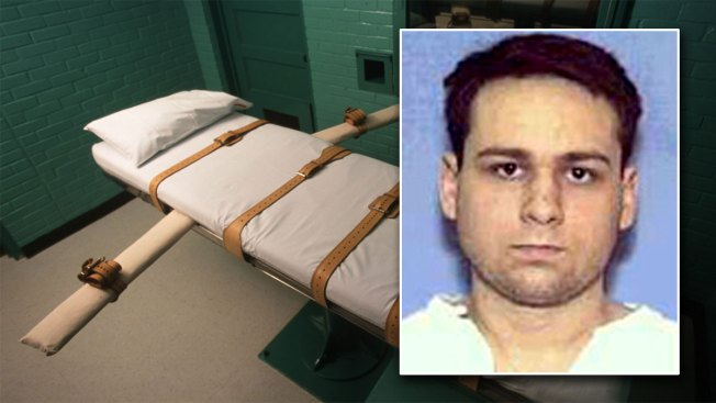Appeals Court: More Review for Texas Dragging Death Killer
