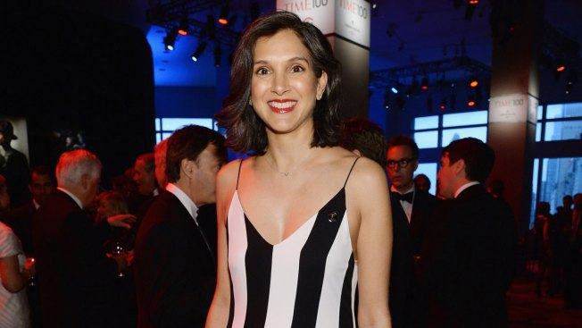 Radhika Jones Named New Vanity Fair Editor-in-Chief