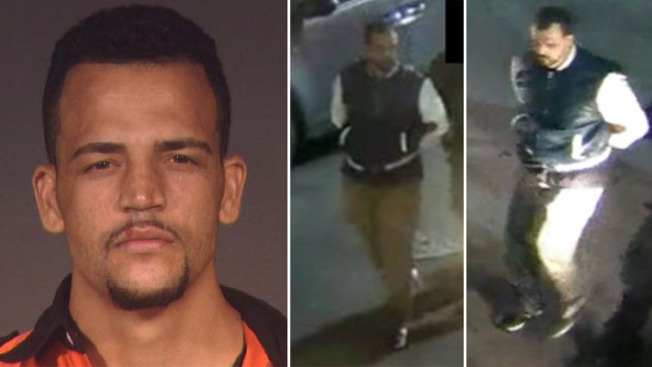Police Find Suspect Who Escaped Custody in Brooklyn: NYPD