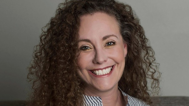 Kavanaugh Accuser Swetnick Speaks Out on Sexual Abuse Allegations