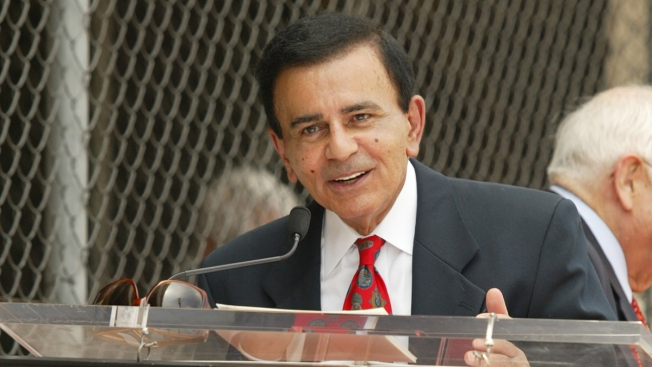 Daughter Seeks Right for Autopsy of Casey Kasem