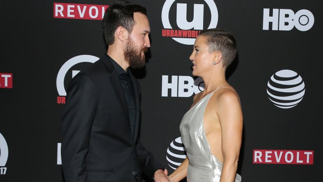 Baby No. 3 Is a Girl for Kate Hudson and Boyfriend