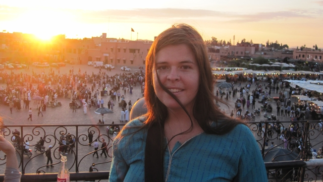 Wife of Ex-ISIS Leader Charged With Role in Death of US Hostage Kayla Mueller