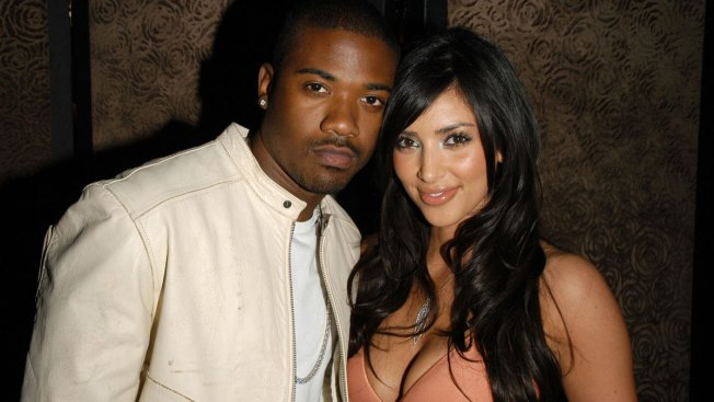 Kim Kardashian Reveals She Was on Ecstasy When She Made Her Sex Tape