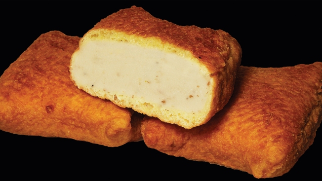 Shock and Oy! NY Knish Factory Fire Leads to Nationwide Shortage
