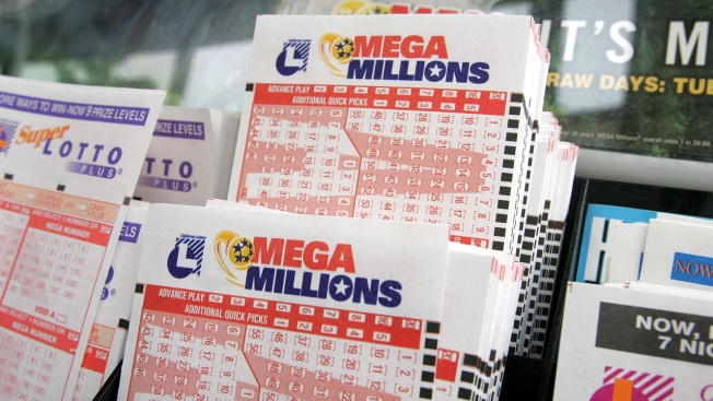 Unclaimed $1 Million Lottery Ticket Sold at NYC Gas Station About to Expire