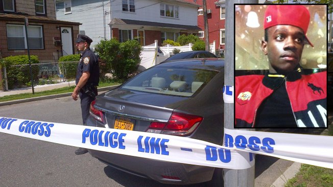 Aspiring College Basketball Player Killed in Shooting at Queens BBQ