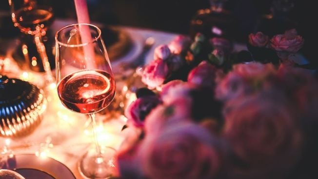 TripAdvisor Lists Most Romantic Restaurants for 2019, 3 in Tri-State
