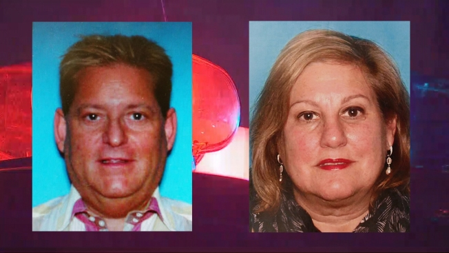Go-Go Bar Owner, Wife and Others Ran $12M Credit Card Theft Ring: AG