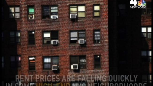 cheapest neighborhoods in new york to move when you need to upsize