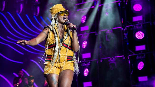 Essence Fest Marks 25 Years of Celebrating Black Culture