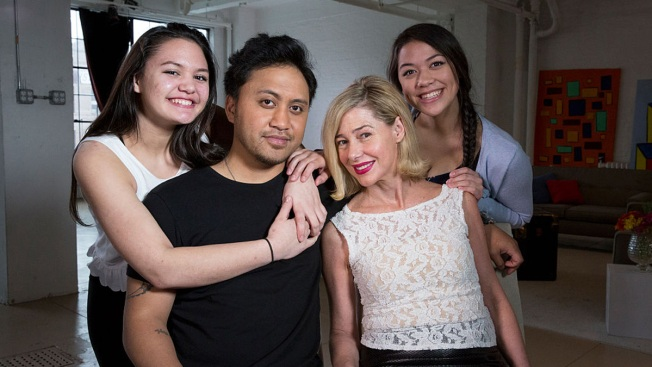 Husband of Mary Kay Letourneau Files for Separation