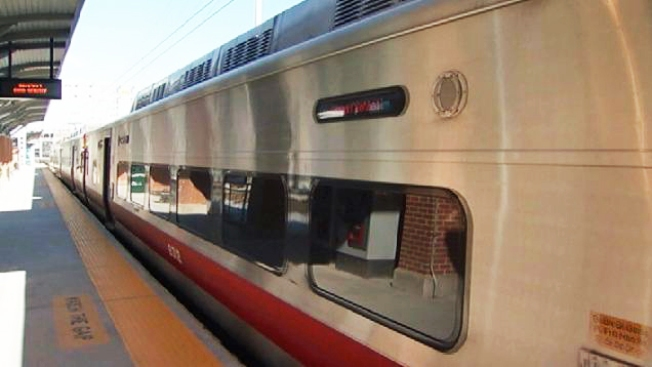 "Federal Review Blasts Metro-North Railroad, Finds ""Deficient Safety Culture"""