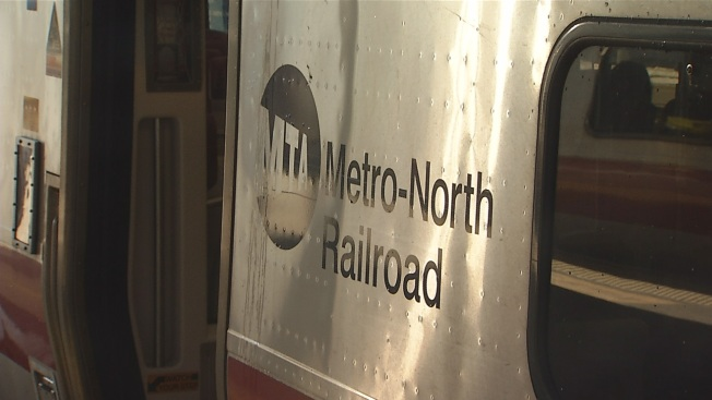 Metro-North Service Resumes With Residual Delays