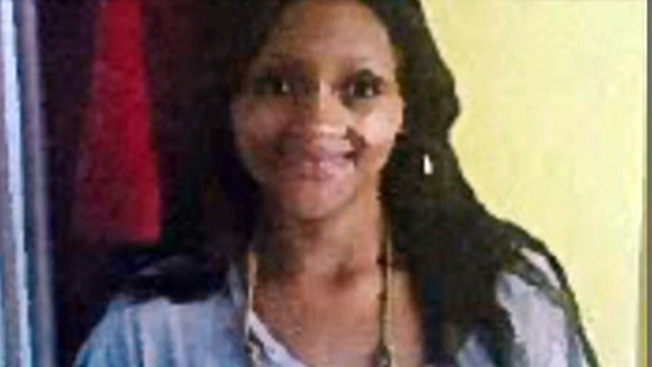 Missing Yonkers College Student Found in Miami: Police
