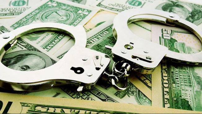 Staten Island Woman Admits Role in Long-Running Tax Fraud Scheme