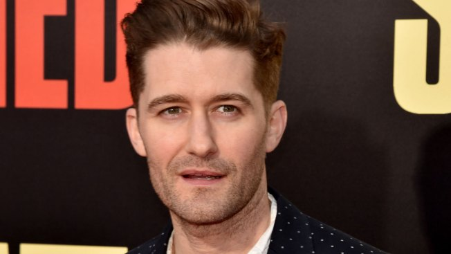 Matthew Morrison, Rachel Bloom Headline Concert for Florida Shooting Survivors