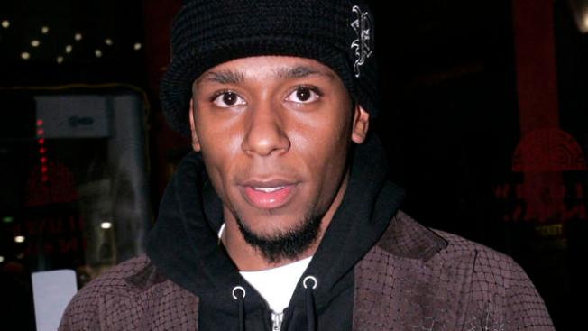 Mos Def to Say Farewell With Concerts in NYC, Washington