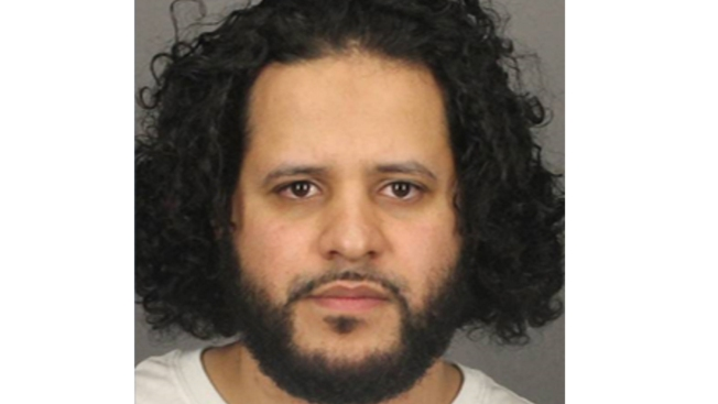 New York Man Pleads Not Guilty in Alleged ISIS Plot