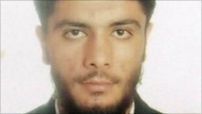 Pakistani Man Guilty in al-Qaida Plot to Attack NYC Subways
