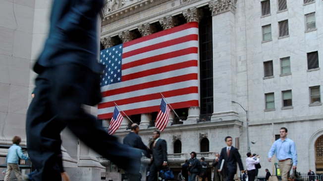 New York Senate OKs Giving US House Trump State Tax Return