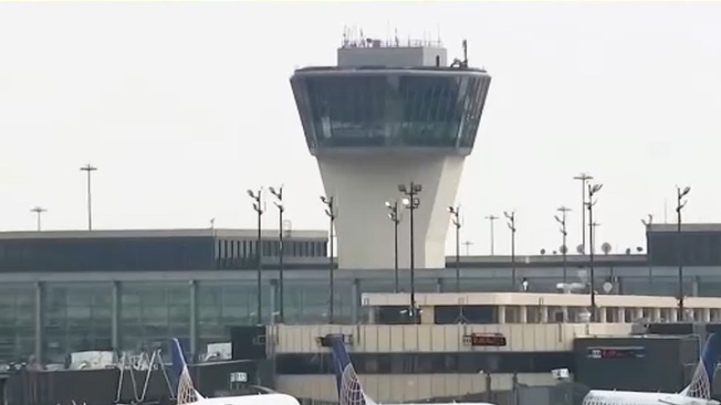 Delays at Newark Airport Stem From Staffing Issue: FAA