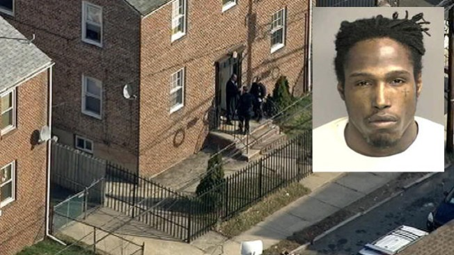 Arrest Made in Shooting Death of 2-Year-Old Boy in Newark