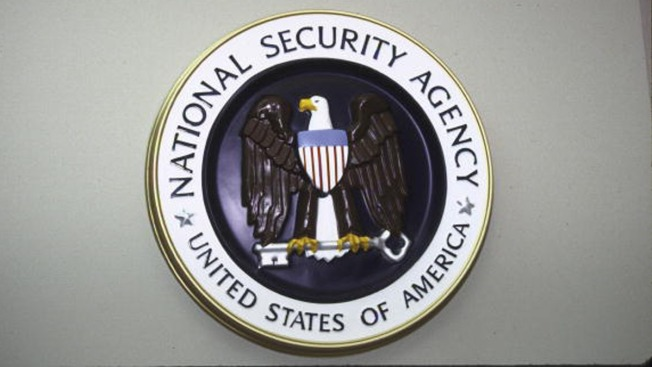 NSA Leak Mystery Not Solved With Arrest of Hal Martin