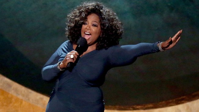 You Get a Gift and You Get a Gift: Oprah's 2018 Holiday Gift Guide