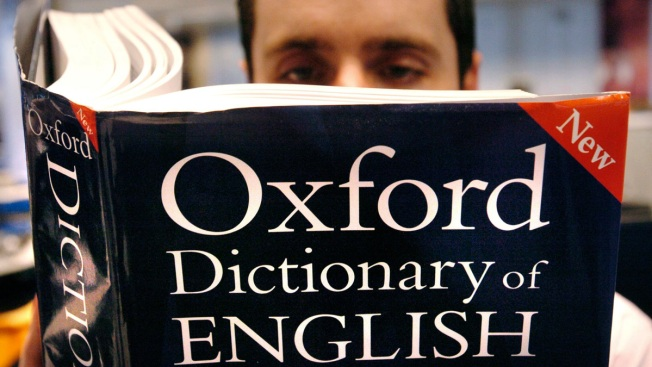 The Kids Are All Right: 'Youthquake' Is Oxford Word of 2017